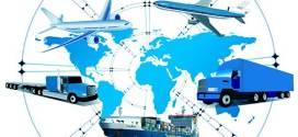 Comercio exterior: un informe derriba varios mitos de la logística
