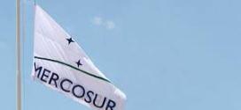 Lacalle Pou: «Hay que desideologizar el Mercosur».