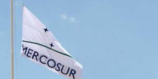 Aranceles del Mercosur: la Argentina acepta baja mínima pero consultará a industriales