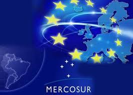 Negociación entre la UE y el Mercosur genera esperanzas
