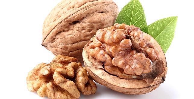 La exportación de nueces se afianza en toda la región.