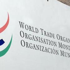 OMC prevé desaceleración en el crecimiento del comercio mundial en el segundo trimestre