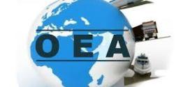 La OMA debate los pasos para incorporar a las Pymes al Programa Operador Económico Autorizado.