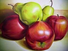 Oficial: Brasil reabre la importación de peras y manzanas argentinas.