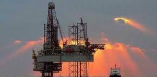 En Tierra del Fuego la producción de petróleo registró un alza del 25,8%.