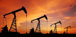 Chubut: hasta julio, las exportaciones de petróleo significaron u$s 871 millones