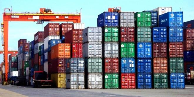 La AFIP dispuso el empadronamiento de todos los precintos de monitoreo aduanero usados en el tránsito de importaciones