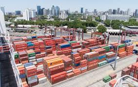 Eliminan el costo de inscripción para las empresas que prestan servicios en Puerto Buenos Aires
