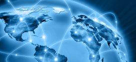 Ley de Economía del Conocimiento: la exportación de servicios llegará a los u$s15.000 millones