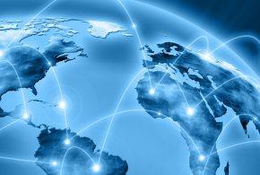 Derechos de exportación por prestaciones de servicios – Régimen de Promoción de la Economía del Conocimiento.