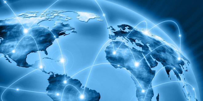 La OMC lanza un conjunto de datos sobre el comercio de servicios por sector y modo de suministro.