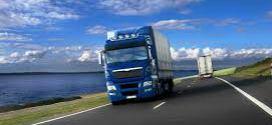 Gobierno aprobó nuevo certificado de circulación para transportistas.