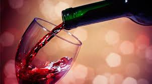 El vino entrará al sistema de preferencias de los Estados Unidos?