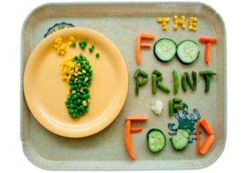 footprint_of_food