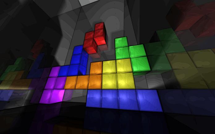 tetris-3d-desktop-hd-wallpaper-13569