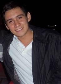 Viktor Barrera