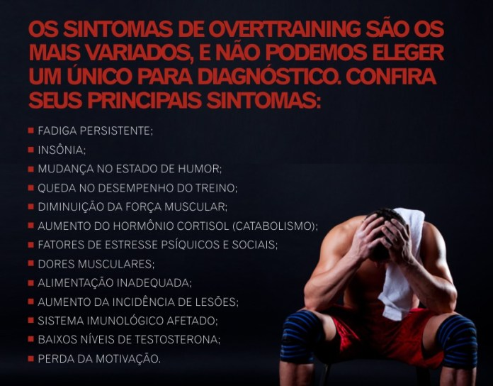 Fitness-MENSCH-overtraining-02