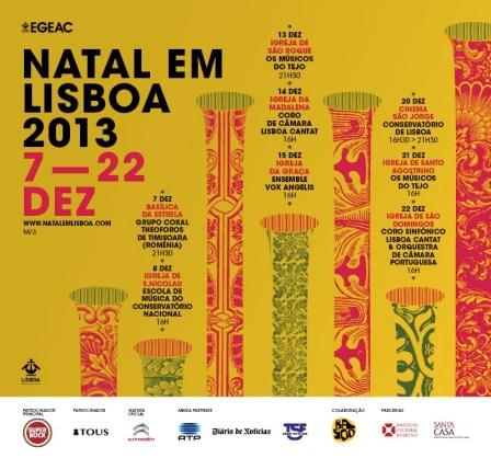 Concertos_Natal_2013_Cartaz