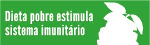 curta1