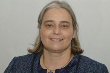 Doutora Fátima Cardoso Unidade de Mama, Fundação Champalimaud