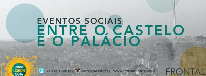 castelo + palacio