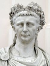Imperador Cláudio