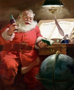 coca-cola_santa_reading_list_of_good_boys_and_girls_1951-610x739