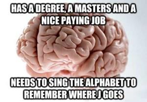 scumbag-brain-alphabet