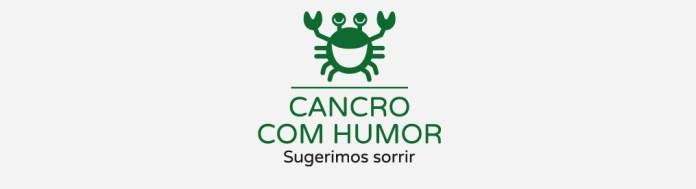 cropped-cancro_12
