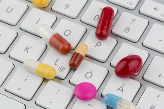 pills-keyboard