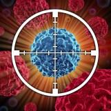 immunotherapy_shutterstock1-1