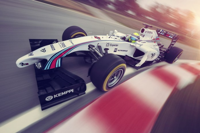 2014-f1-williams-martini