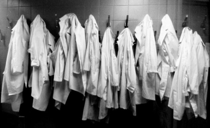 shortcoats