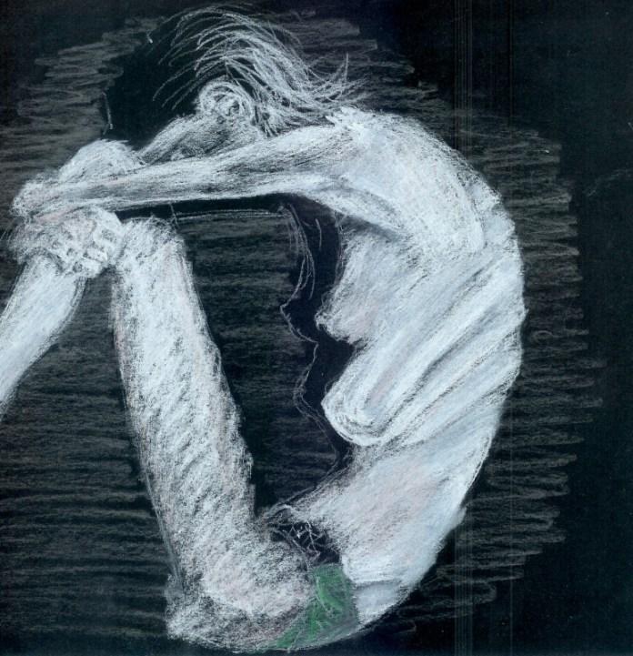 anorexia_nevrousa_by_chiken_skratch-d4bi3wm