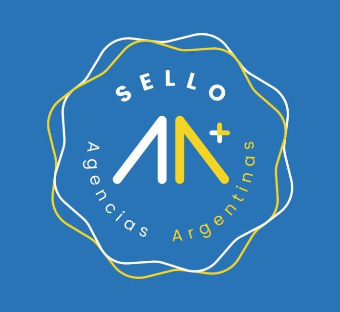 SelloAA+