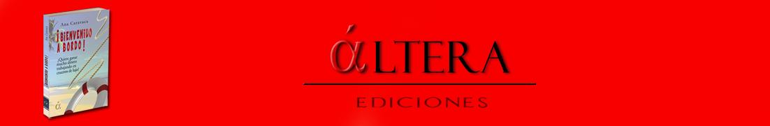 Banner revista literaria B3