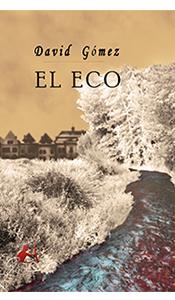revistas literarias. el eco