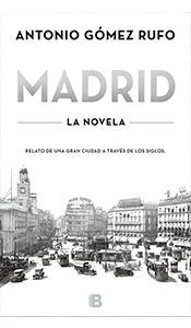 REVISTAS LITERARIAS. MADRID. RESEÑA