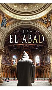 revistas literarias. el abad