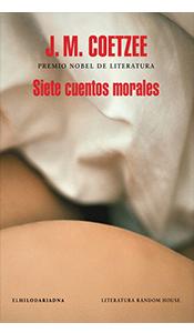 revistas literarias. siete cuentos mortales