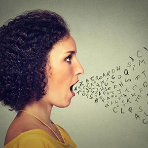 lengua dialecto independencia