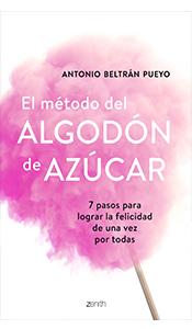 revistas literarias españolas. el metodo del algodon de azucar