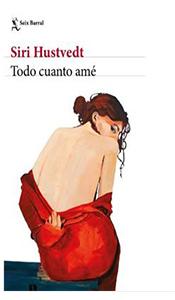 revistas literarias españolas. todo cuanto ame