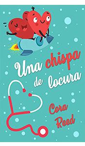 revistas literarias españolas. una chispa de locura