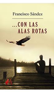 revistas literarias españolas. con las alas rotas