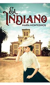 . el indianorevistas literarias españolas