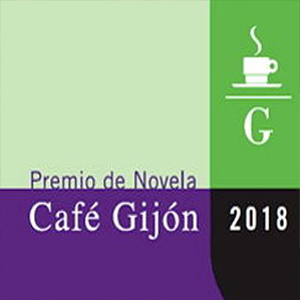 revistas literarias españolas. premio cafe gijón