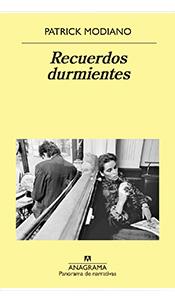 REVISTAS LITERARIAS ESPAÑOLAS. RECUERDOS DURMIENTES
