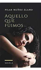revistas literarias españolas