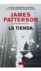 revistas literarias españolas. la tienda